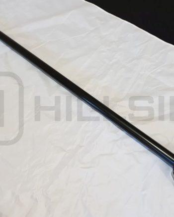 BMW E30/E36 Compact Rear Strut Brace